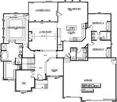 custom built house plans garage plan 50625 craftsman house plans