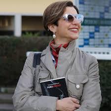 libreria petrucci petrucci presenta bianconero al pisa book festival
