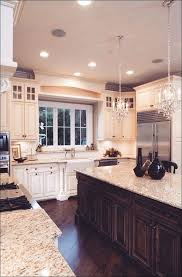 floor and decor cabinets above the cabinet decor above kitchen cabinet decor ideas kitchen
