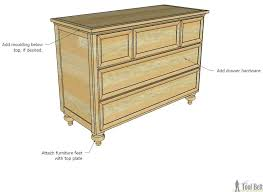 Dresser Into Changing Table Dresser Top Changing Table Turn Dresser Top Into Changing Table