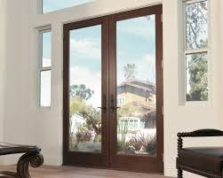 Andersen French Door Handles - door andersen patio screen door bigvision andersen windows