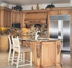 kitchen cool online kitchen design program decorate ideas modern