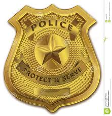 police symbol clipart china cps