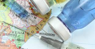 travel medicine images Dawn international travel tours value added services jpg