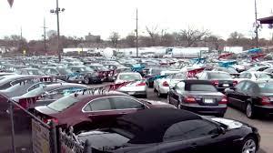 lexus dealer northfield nj auto dealerships in new jersey search for a dealership in nj