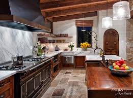 who would have thought old world 15 kitchen designs that stand 1420 1