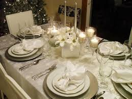 Fancy Place Setting 28 Fancy Table Settings Images Table Setting Etiquette Refined
