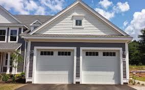Decorative Garage Door Exterior Pvc Trim Products Garage Door Surround Trim Trim