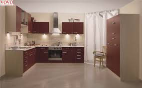 easy kitchen cabinets ingenious inspiration ideas 27 best 25 base