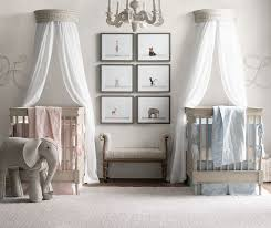 Best  Twin Nurseries Ideas On Pinterest Baby Room Nursery - Babies bedroom ideas