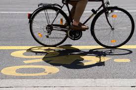 Suisse Via Sicura Davantage De Liberté Pour Les Routes Suisses La Sécurité Des Piétons Et Des Cyclistes Se