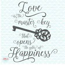 wedding reception quotes marriage quotes happy propose day quotes top ten