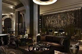 bar für wohnzimmer 100 wohnzimmer wohnideen inspiriert ösen restaurants bars