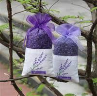 sachet bags wholesale lavender sachet bags buy cheap lavender sachet bags