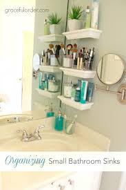 bathroom sink organization ideas bathroom sink bathroom sink organization ideas cover top