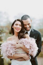 Joyann King 746 Best Bridalwear And Wedding Fashion Images On Pinterest