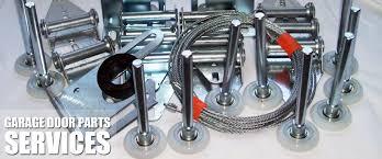 Garage Door Opener Repair Service by Los Angeles Garage Door Parts Repair U0026 Installation 818 650 9988