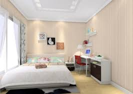 Wall Paintings For Bedroom 3d Wall Art For Bedrooms Wallartideas Info