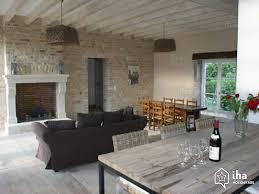 chambres d hotes de charme en bourgogne location maison dans une voie privée à meursault iha 55218