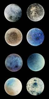 the 25 best planets ideas on pinterest outer space cosmos and