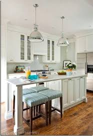 kitchen island narrow kitchen island kitchen island top narrow and designs