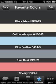 102 best paint colors images on pinterest house colors color