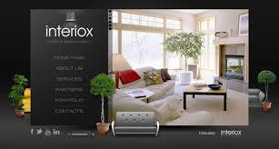 home interiors website home interiors website home design ideas