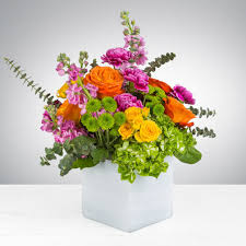 florist st louis s florist in st louis free local delivery no service fees