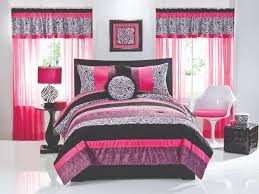 bedroom 19 bedroom ideas teenage room pinterest for