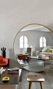 Ikea Specchi Da Terra by Arredare Con Gli Specchi Ikea Home Design E Ispirazione Mobili