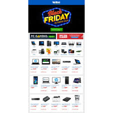 pc gaming black friday deals tigerdirect black friday 2017 ad best tigerdirect black friday