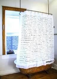 japanese shower japanese shower curtain the intuitive learning company