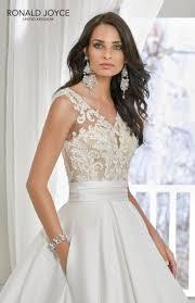 wedding dress designers uk home ivory and lace bridal