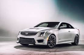 cadillac ats v price 2016 cadillac ats v reviews and rating motor trend