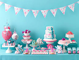 Baby Shower Candy Buffet Pictures by 9 Of The Best Awesome Candy Buffet Ideas For Your Party Love