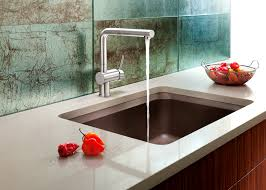 apartments outstanding how choose the right kitchen sink ideas