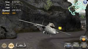 air combat racing android apps on google play