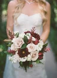 wedding flowers november 30 burgundy and blush fall wedding ideas fall flower