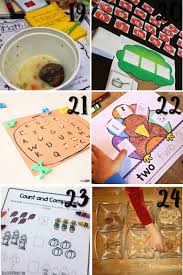 Math Decorations For Classroom 30 Fall Activities For The Classroom Proud To Be Primary