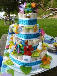unique hawaiian baby shower u2014 criolla brithday u0026 wedding
