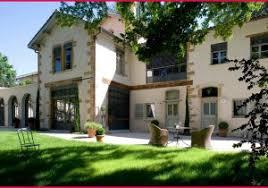 chambre d hotes troyes avec piscine chambre d hote troyes 267548 chambre d hote bilbao élégant chambre
