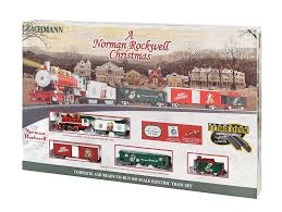 electric sets bachmann trains store
