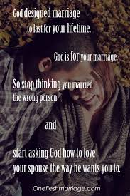 Love Your Husband Quotes by 202 Best Marriage Images On Pinterest Godly Marriage Happy