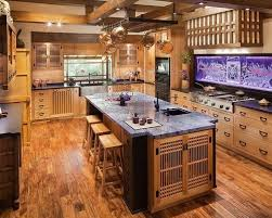 japanese kitchen ideas japanese kitchen design home interior design