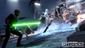 star wars black friday amazon black friday 2015 amazon deals on ps4 with star wars battlefront