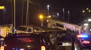 crane headed to remove lee statue involved in fatal crash nbc 5