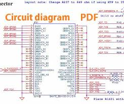 apple i schematic diagram u2013 the wiring diagram u2013 readingrat net