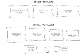 queen bed pillows top tips for arranging pillows on your bed functional and decorative