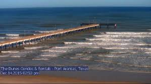 mustang island state park weather live city of port aransas weather mustang island nueces county