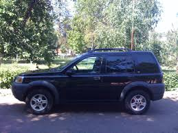 land rover freelander 2002 2000 land rover freelander pictures 1800cc gasoline manual for